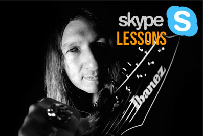 skype_lessons